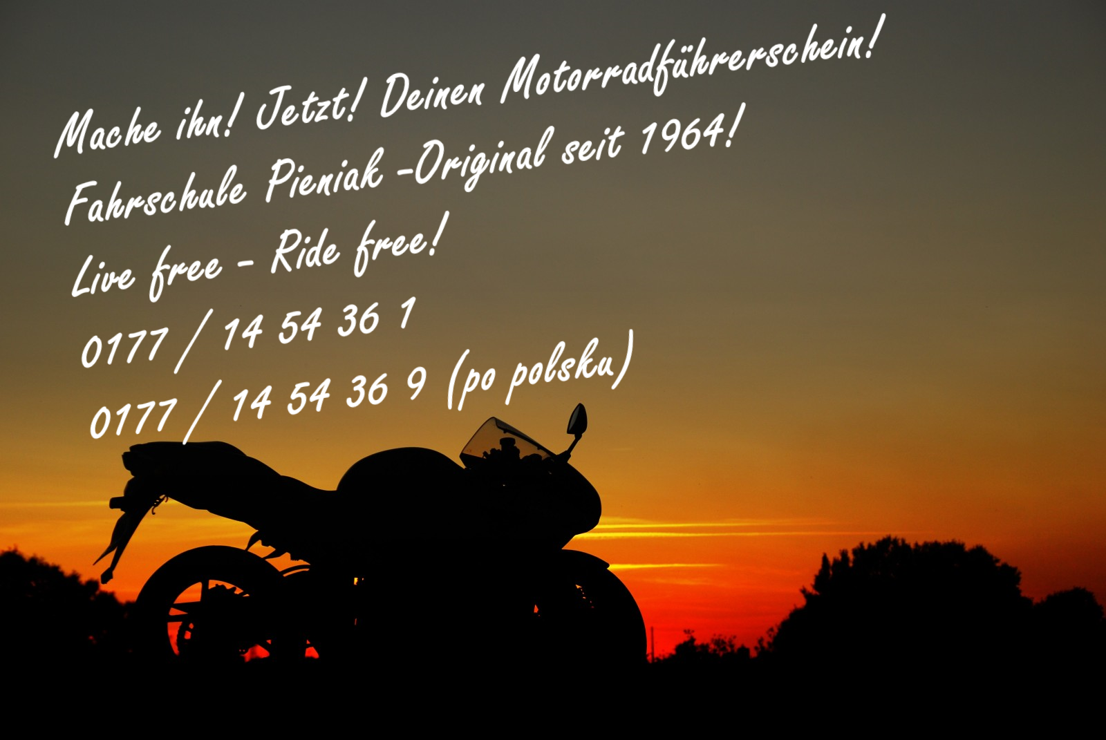 sunset_motorcycle-197100.jpg!d